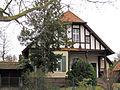 Berlin Mahlsdorf HoenowerStr161 Haus.JPG