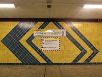 Berlin S- und U-Bahnhof Wuhletal (9495078373).jpg