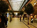 Berlin Tour - Friday - WikidataCon 2017 (4).jpg
