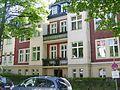 Berlin Zehlendorf Hohenzollernstraße 15 (09075675).JPG