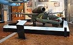 Berlin technikmuseum Heinkel 162 02.jpg