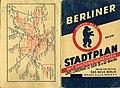 Berliner Stadtplan. c 1950 (3980140963).jpg