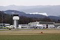 Bern Airport Croatia A320.JPG