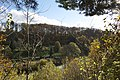 Bern Canton - panoramio (254).jpg