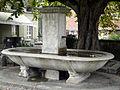 Bern Läuferbrunnen DSC05595.jpg