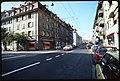 Berna. Area dello stabilimento Tobler (DOI 21375).jpg