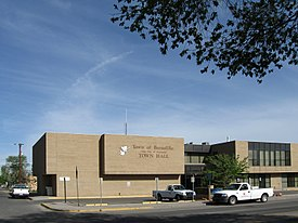 Bernalillo New Mexico Town Hall.jpg
