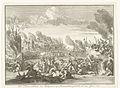 Bernard Picart - Franse wreedheden in Bodegraven en Zwammerdam.jpg