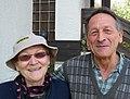 Bernarda in Franc Kosel.jpg
