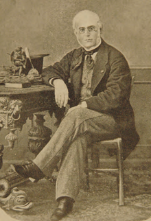 Bernardino António Gomes (filho) .png