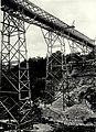 Bernhoeft Adolphe Bridge-11.jpg
