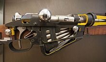 Mk 2 grenade - WikiVisually
