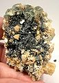 Beryl-Fluorite-Schorl-244366.jpg