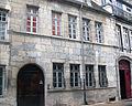 Besançon - 131bis Grande Rue 01.JPG
