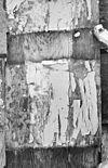 beschilderde vloerdeel - middelburg - 20157846 - rce