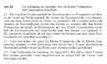 Beschluss 1870 Appizöll.png