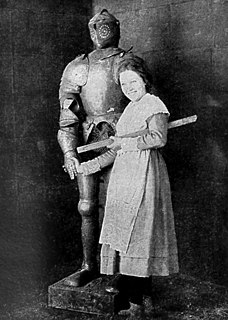 <i>Polly Ann</i> 1917 silent film by Charles Miller