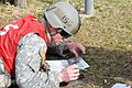 Best Medic Competition 150414-A-JN709-523.jpg
