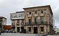 Betanzos Casa do Concello 3.jpg