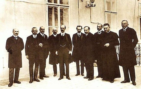 Fájl:Bethlen-kormány 1921-8.JPG