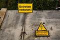 Betreten verboten ! (15369708921).jpg