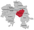Bettringen-in-Schwäbisch-Gmünd.png