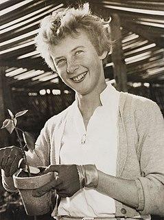 Betty Cuthbert Australian sprinter