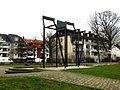 Beuel-die-waechter-01.jpg