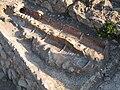 Beyt-Hananiya-aqueduct-825.jpg