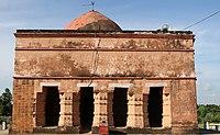 Bhairabi Temple at Bindole.jpg