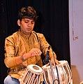 Bhanu Pratap Joshi.jpg