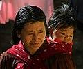 Bhutan (64140357) (2).jpg
