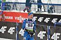 Biathlon European Championships 2017 Individual Men 0984.JPG