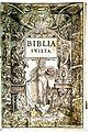 Biblia Jakuba Wujka.jpg