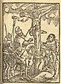 Biblia Leopolity – Jezus na krzyżu.jpg