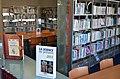 Bibliothèque ENIB - Espace Sciences -.JPG