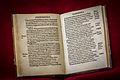 Bibliothèque humaniste de Sélestat 21 janvier 2014-122.jpg