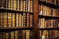 Bibliothèque humaniste de Sélestat 21 janvier 2014-58.jpg