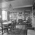Bibliotheek - 's-Gravenhage - 20088442 - RCE.jpg