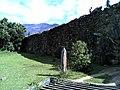Bicame de pedras - panoramio (1).jpg