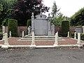 Bichancourt (Aisne) monument aux morts.JPG