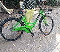 Bicycle 5.jpg