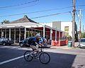 Bicyclist in Hollywood.jpg