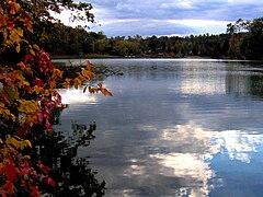 Big-ridge-lake-tn1.jpg