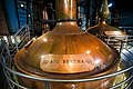 Big Bertha Pot Still.jpg