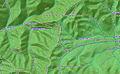 Big Hole Pass Topo Map.jpg