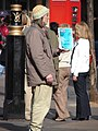 Big Issue seller - Covent Garden 2.jpg