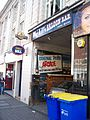 Big Lil's Saloon Bar, The Headrow, Leeds (11th April 2011) 001.jpg