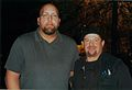 Big Show with Paul Billets.jpg
