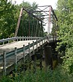 Big Sioux 281 St bridge from ENE 1.jpg